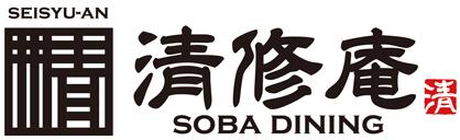 SOBA DINING 清修庵